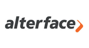 Alterface web 1