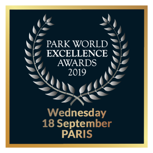 park-world-excellence-awards-web-border-logo-5