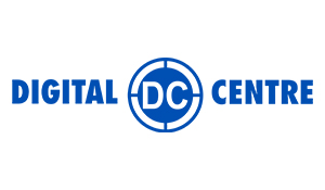 Digital Centre